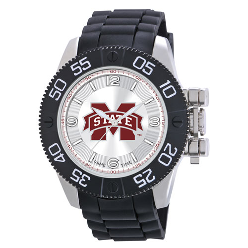 NCAA - Mississippi State Bulldogs Beast Series Watch