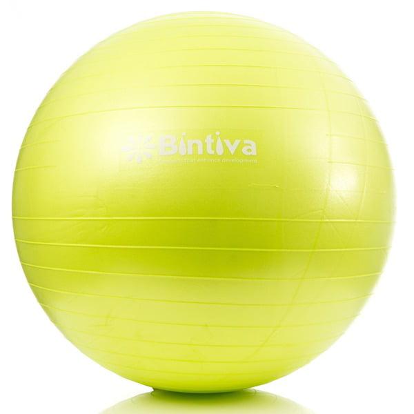 Supplier Generic Bintiva Anti - burst Fitness Exercise Stability Yoga
