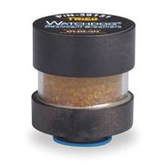 TRICO 39131 Desiccant Breathers,Z131,Height 2 In