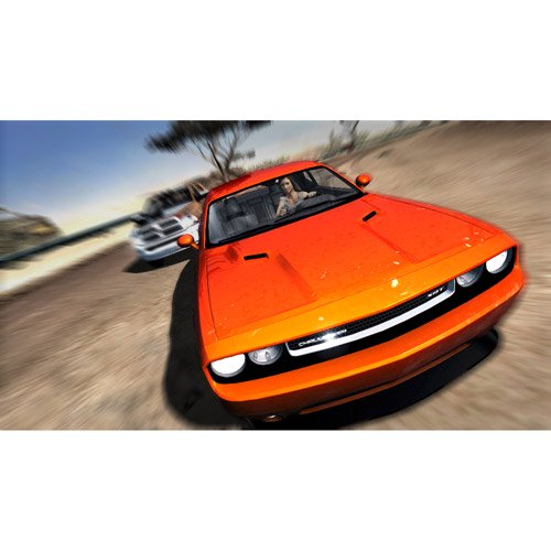 Image result for Fast & Furious Showdown Game For PS3