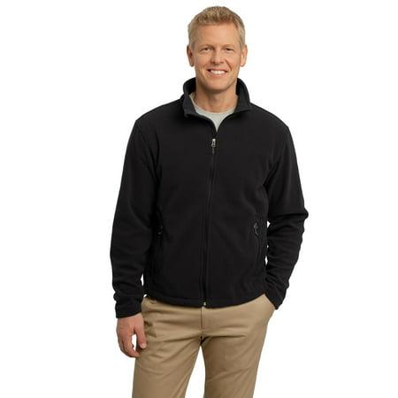 Port Authority Value Fleece Jacket Company Value Fleece Vest