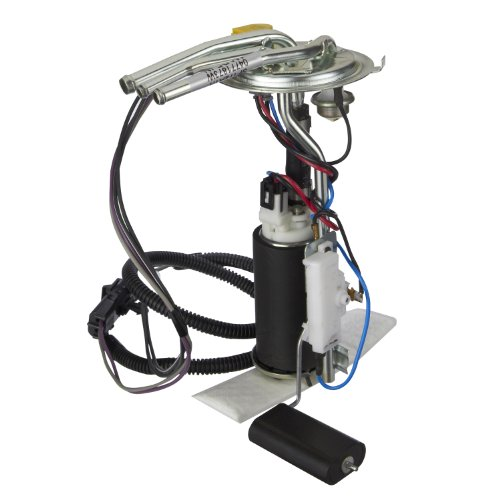 Spectra Premium SP172A1H Fuel Pump Assembly