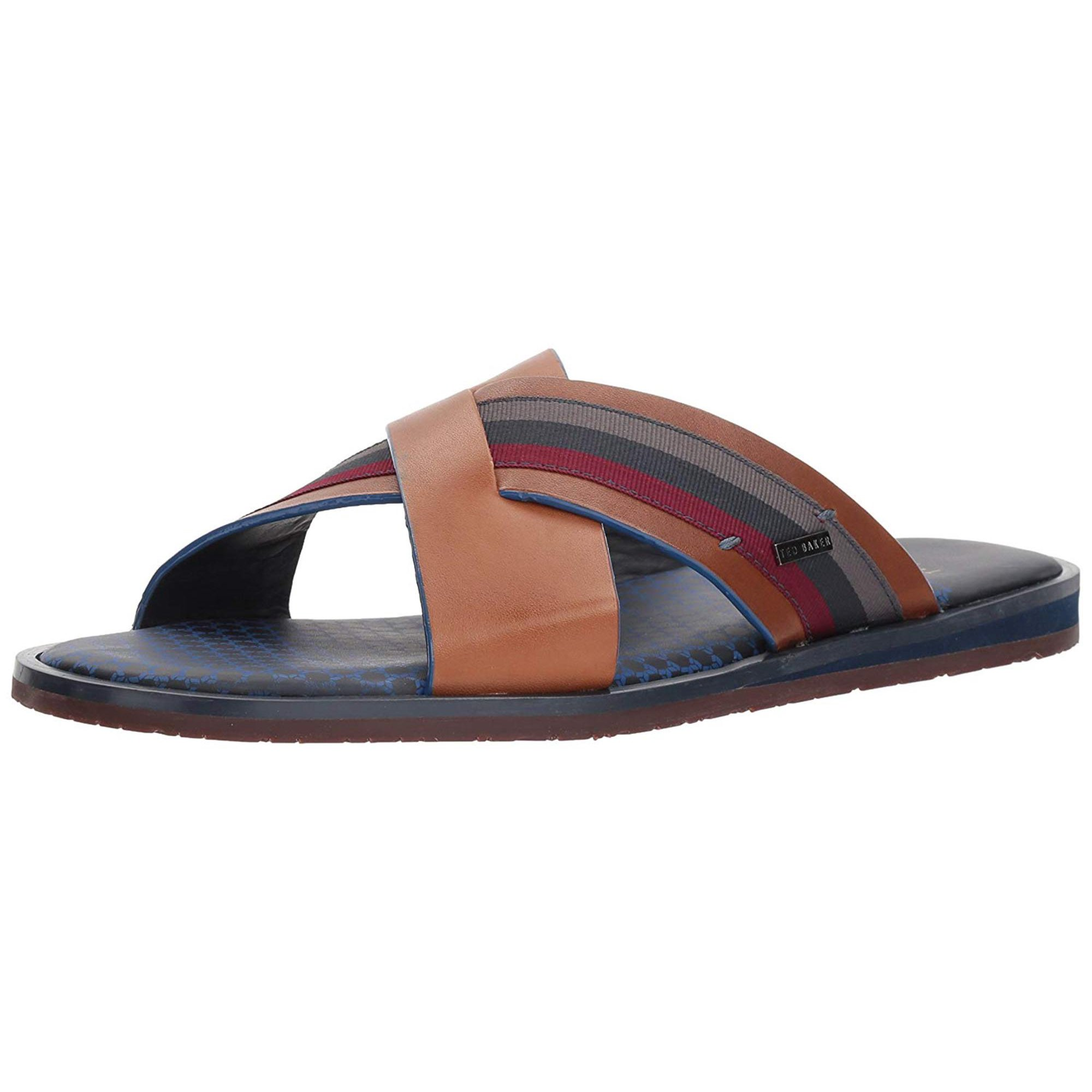 fb0d3da22 Ted Baker Men s Farrull Slide