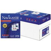 Navigator Multipurpose 24lb 8,5x11