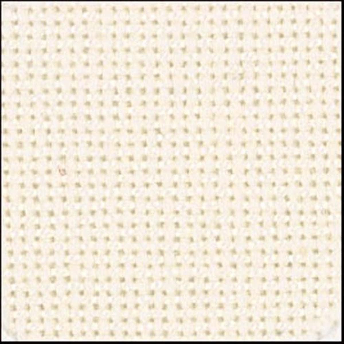 Wichelt Imports, Inc. 28-Ct. Jobelan Needlework Fabric