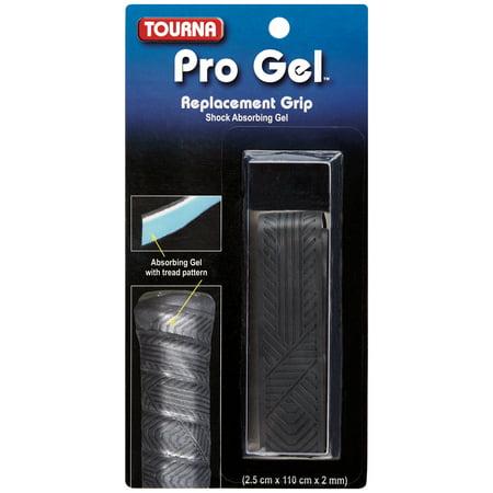 Tourna Pro Gel Max Cushion Tennis Replacement