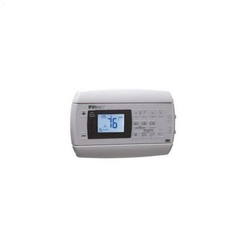 3M 22  Filtrete 7-Day Programmable Thermostat