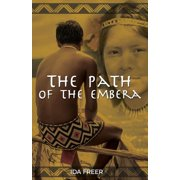 The Path of the Embera - eBook