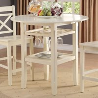 ACME Tartys Counter Height Table