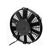 """SPAL 9"""" 590 CFM Low Profile Electric Cooling Fan P/N 33600"""