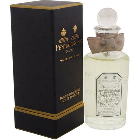 Penhaligon's Blenheim Bouquet Eau de Toilette Spray 1.7 oz
