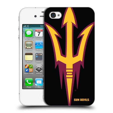 GTIN 575460009127 product image for OFFICIAL ARIZONA STATE UNIVERSITY ASU ARIZONA STATE UNIVERSITY HARD BACK CASE FO | upcitemdb.com