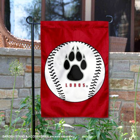 New Mexico Lobos Baseball 13
