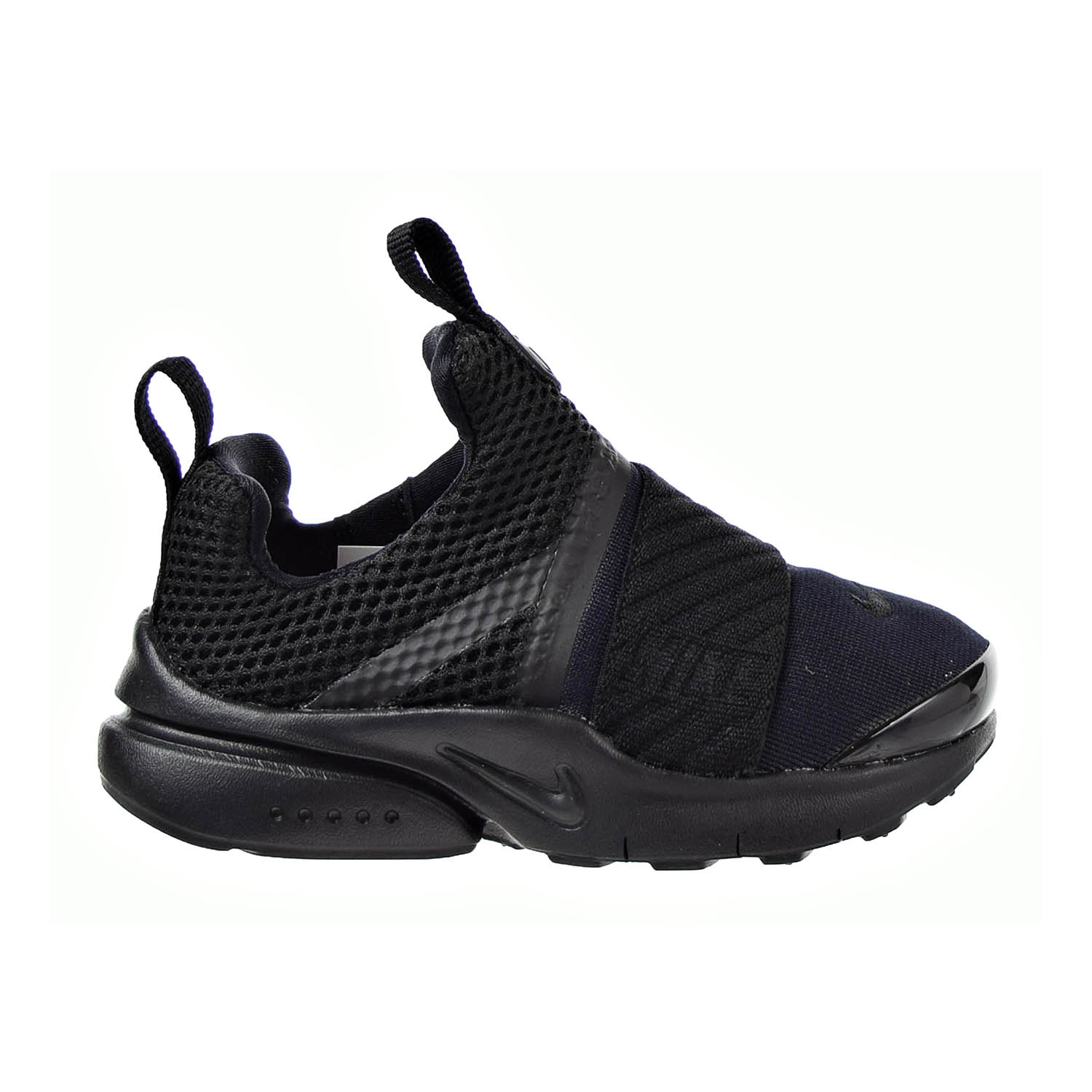 Nike Presto Extreme Toddlers' Shoes