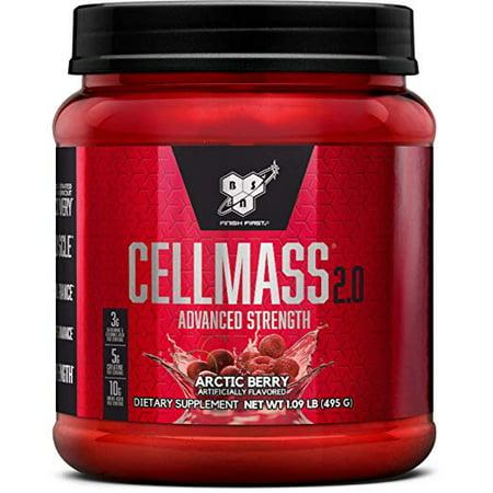 BSN Cellmass Amino Acids Powder, Arctic Berry, 50 (1 Amino 2 Naphthol 4 Sulfonic Acid Msds)