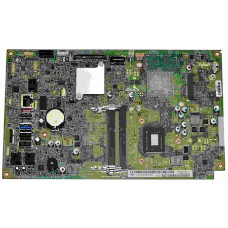 "DB.SQ111.001 Acer Z3-605 19.5"" AIO Motherboard w/ Intel Pentium 2127U 1.9Ghz CPU"