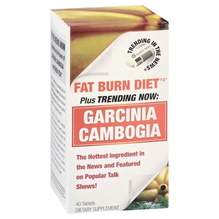 Applied Nutrition Applied Nutrition  Garcinia, 40