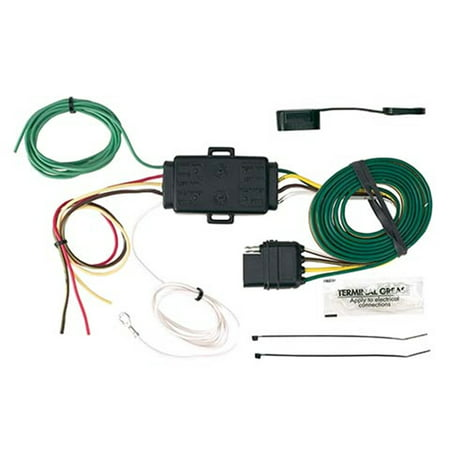 Hopkins Towing Solutions LED Thrifty Converter (Timing Equipment)
