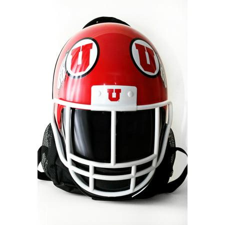 2a3c200743ad Football Helmet Visor Walmart - VAST