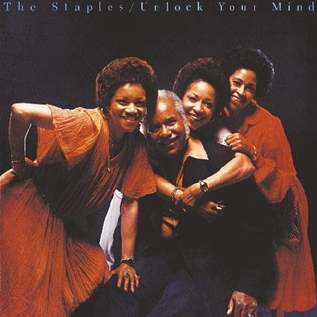 see all in R & B / Soul Music On Cd Or Vinyl