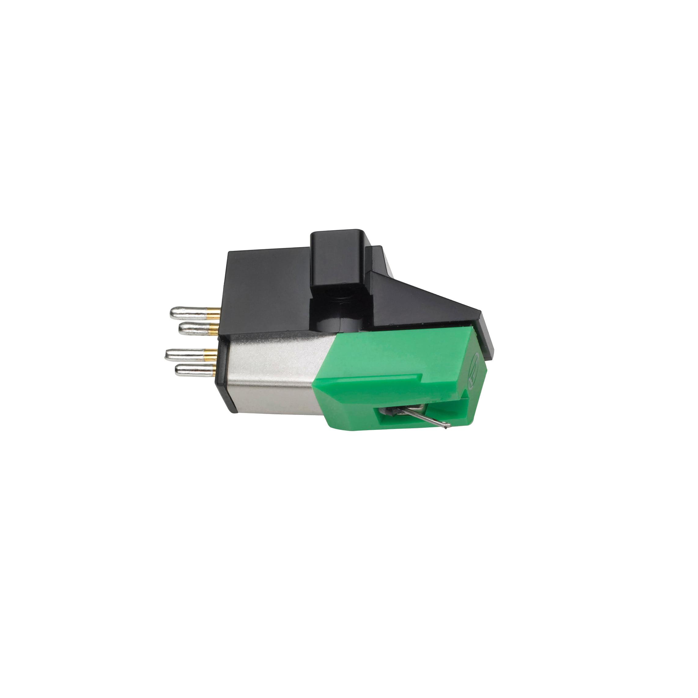 Audio-Technica Dual Magnet Cartridge AT95E by Audio-Technica