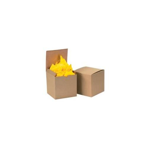 Kraft Gift Boxes SHPGB777K by