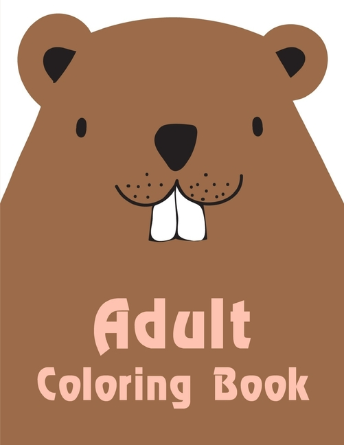 Adventure Colouring Book: Adult Coloring Book : Christmas Coloring Pages  With Animal, Creative Art Activities For Children, Kids And Adults (Series # 2) (Paperback) - Walmart.com - Walmart.com