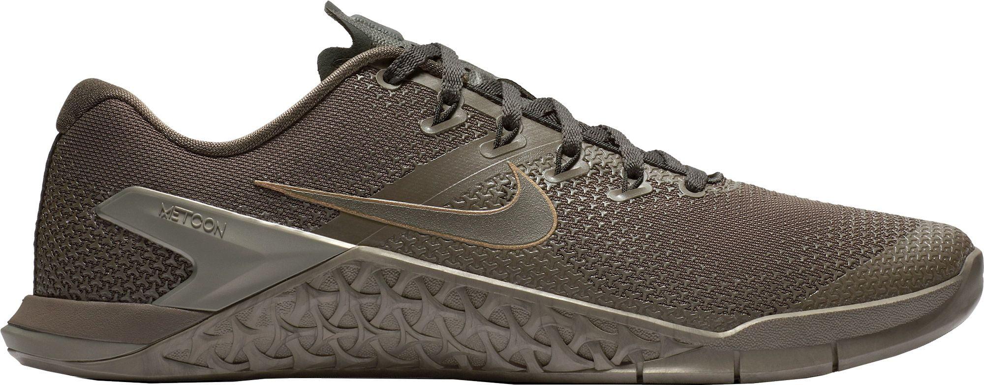 Nike - Nike Men's Metcon 4 Viking Quest