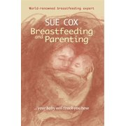 Breastfeeding and Parenting - eBook