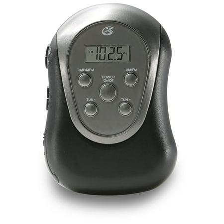 GPX Portable Armband Radio, R300S