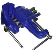 IRWIN Tools 3-Inch Clamp-on Vise (226303)