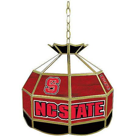 Trademark Global North Carolina State 16