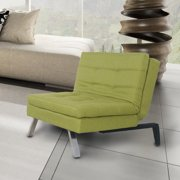 Adeco Trading Sleeper Sofa