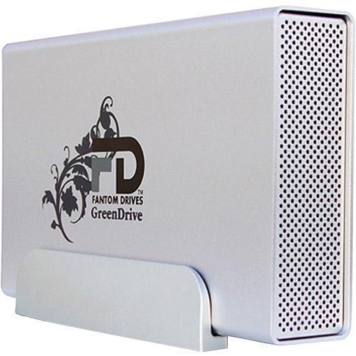 Micronet Greendrive 1.5tb 64mb Cache Esa