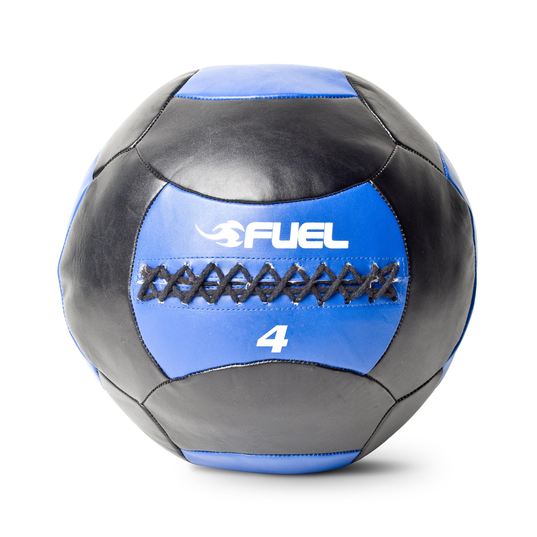 Fuel Pureformance Professional Medicine Ball