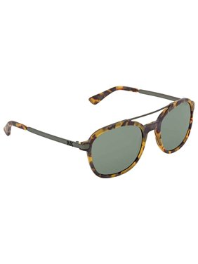 f370c954d3f Product Image Michael Kors Green Sunglasses MK2031 319271 54