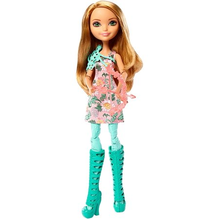Archery Ashlynn Doll..., By Ever After High Ship from US
