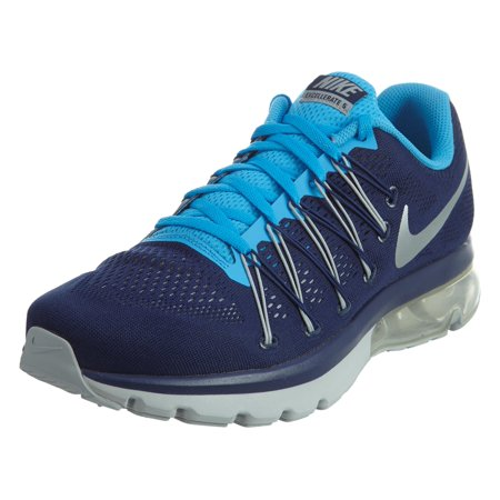 more photos 48fb1 75e95 Nike Air Max Excellerate 5 Mens Style  852692 - Walmart.com
