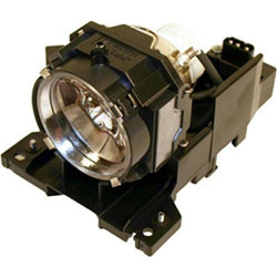 Replacement for SP-LAMP-053 SP-LAMP-053 LAMP and CAGE