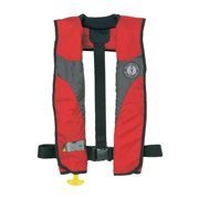Inflatable Life Vests Walmart Com