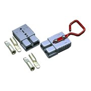Taylor Wire / Vertex 21518 TAY21518 QUICK CONNECT POWER PLUG SET