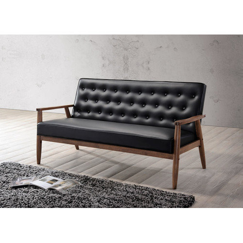 Wholesale Interiors Sorrento Sofa