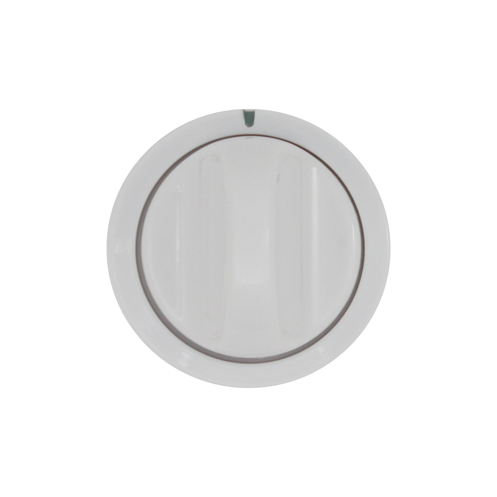 Replacement Dryer Timer Knob 131873500 for Frigidaire GSGQ642DS0 Residential Dryer - image 1 of 4
