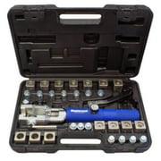 Mastercool 72475 Master Hydraulic Flaring Tool Kit