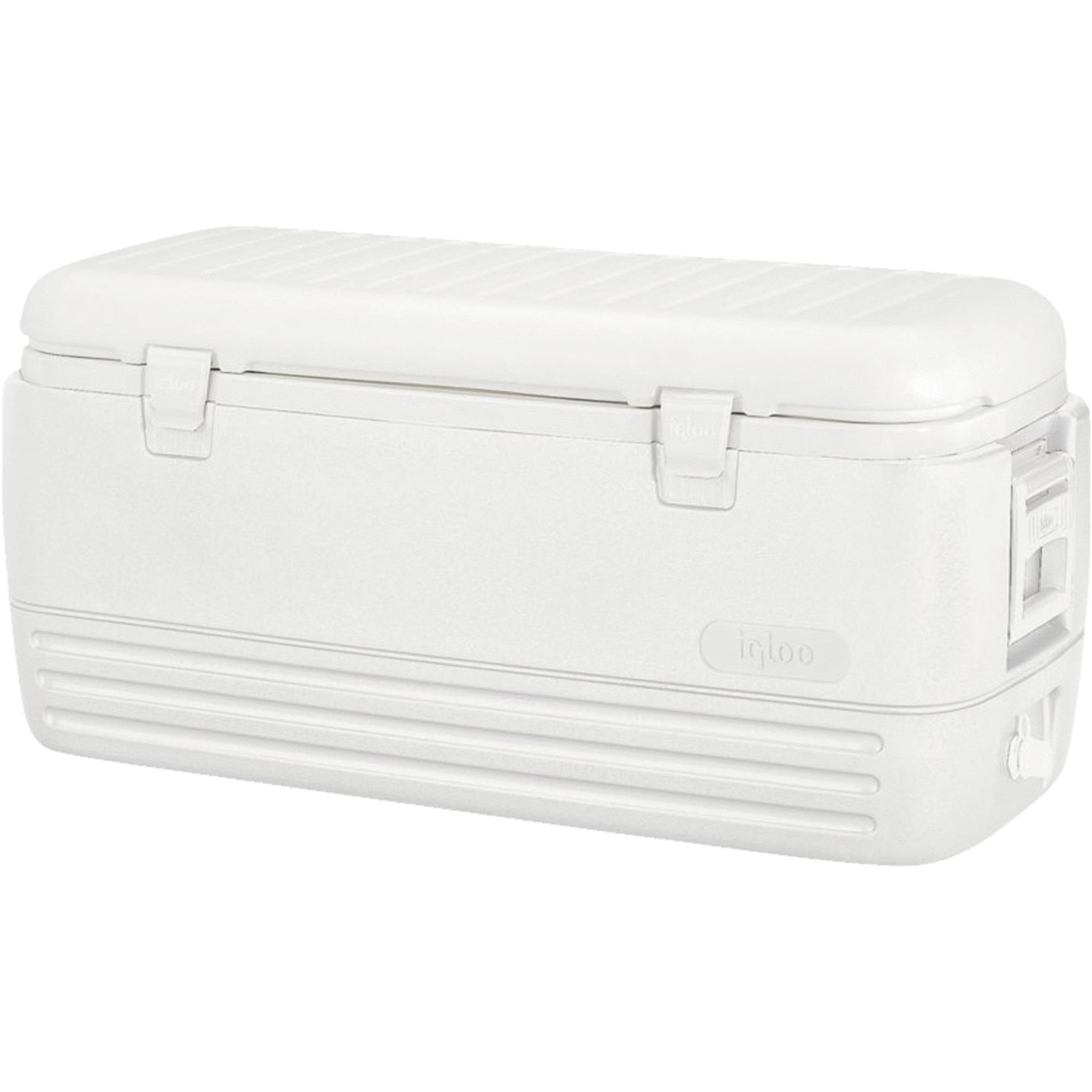 Igloo 120-Quart Polar Cooler