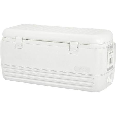 Igloo 120 Quart Polar Cooler
