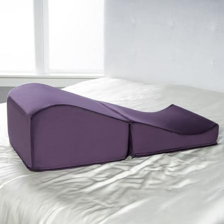 Liberator Flip Ramp Positioning Pillow