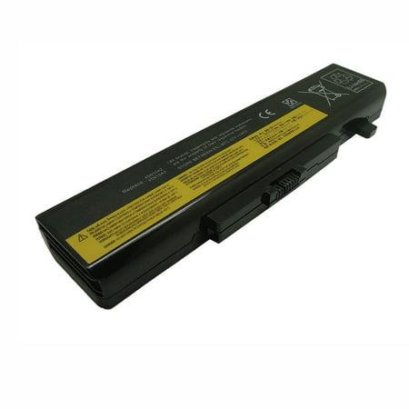 Superb Choice - Batterie pour LENOVO Thinkpad Edge E435, E435-3256xxx, E435-3269xxx - image 1 de 1