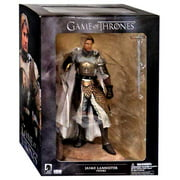 Game of Thrones Jaime Lannister Collectible Figure