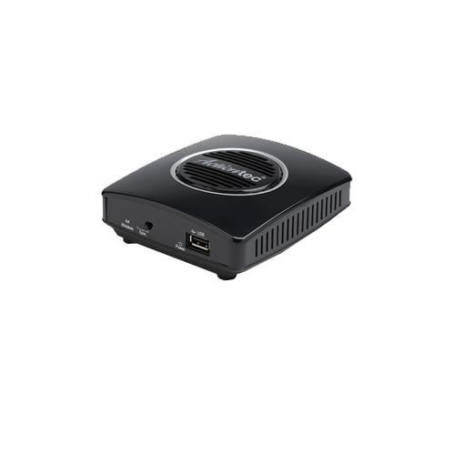 Actiontec MWTV200R Wireless Receiver Windows 7 64-BIT